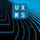 UX Writing - San Diego