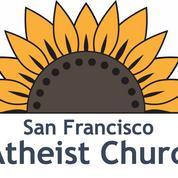 San Francisco Atheist Church
