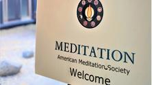 American Meditation Society - Weekly Saturday Meetup in White Plains