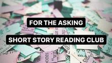 All Stories/Quarterly Recap