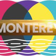 Monterey Peninsula Art and Culture Group