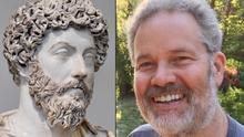 William Stephens on Marcus Aurelius
