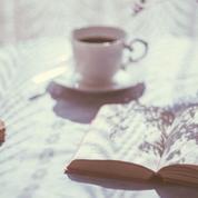 Let's Read Some Genre Books