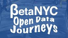 BetaNYC Open Data Journeys 003: Housing & Displacement w Council Member Reynoso