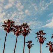 Los Angeles UX Writers Meetup Group