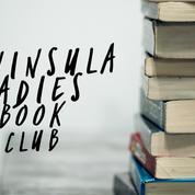 Peninsula Ladies Book Club (25-40)