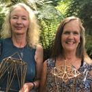 Vibrational Spirituality Meetup Group