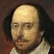 Shakespeare Zoom Play Reading - WooHoo