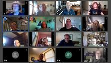 Freelance Marketplace Writers' Group