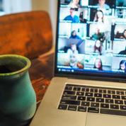 Shut Up & Write!® Online Events