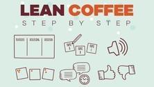 Lean Coffee Coffee
