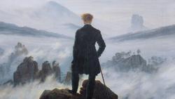 Livestream: Thus Spoke Zarathustra, by Nietzsche (Part 2/4)