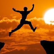 Overcome Blocks to Self-Confidence, Motivation & Happiness