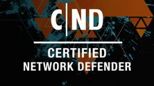 $100 off coupon - Certified Network Defender C|ND bootcamp