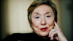 Julia Kristeva's Strangers to Ourselves (Excerpts)