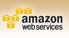 Amazon Web Services Solution Architect Associate Cert- 4 day live Paid Class