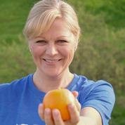 Health and Wellness Ventura County