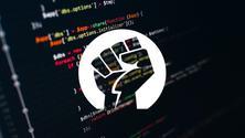 Intro to Coding (HTML, CSS, JavaScript & React)