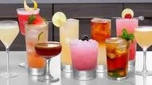 Rooftop dinner and drinks - Mixed - FREE  for members