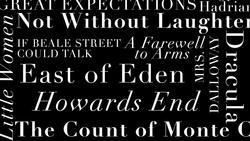 November 2020 Classics Book Club Meeting — East of Eden by John Steinbeck