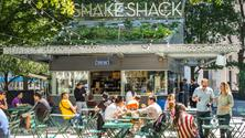 Ad Tech & Ad Ops Happy Hour @ Shake Shack in the Park!