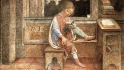 Online - On Duties, Book I