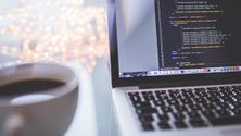 Coffee, Code, and Goals