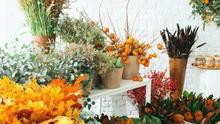 Easy Sundays Flowers for The Home - Floral Workshop