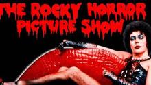 The Rocky Horror Picture Show Come In Costume and get in FREE!