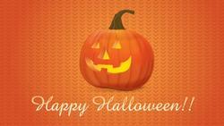 BrownGurls Celebrate Halloween!