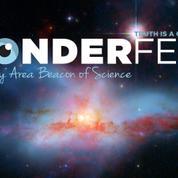 Wonderfest Science