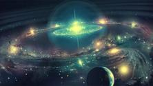 Arcturian Healing Meditation for Well-Being