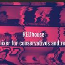 RedHouse: Los Angeles Republicans & Conservatives