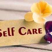 Self Care Saturdays for Single Women