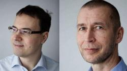 Why Do Transformation Fail? Coordination Chaos, by Ari Tikka and Ran Nyman