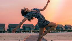 My beautiful story: Health and wellness circle
