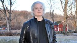 Philosophy Day 2020: David Chalmers on Consciousness and moral status