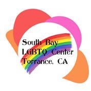 South Bay LGBTQ Center
