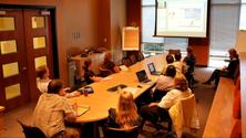 Host Successful Meetings and Events Online