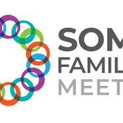 SOMA Families Meetup
