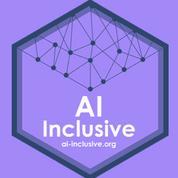 AI Inclusive Global