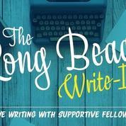 Long Beach Write In