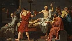 Reading Plato -- Plato's Meno (Meeting #1)