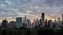 NYC SoFe Travelers Online Happy Hour