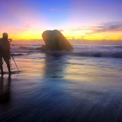 Fremont Photography Group