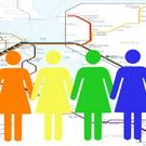 LezBayIns: Lesbians Around The Bay Over 50