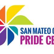 San Mateo County Pride 2