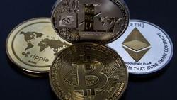 Cryptocurrencies: AML/FT - KYC Trends