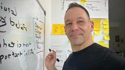 NYT Agile: (re)Launching Agile Teams
