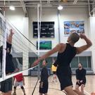 Ladera Ranch Volleyball Meetup